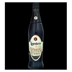 Legendario Elixir