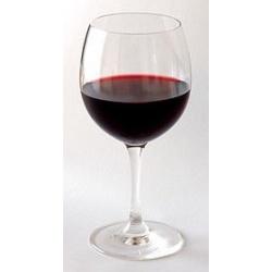 Copa de vino Beronia Rioja...