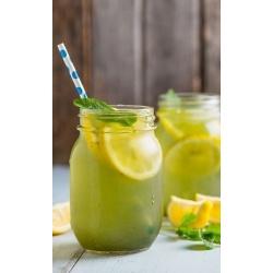 Daiquiri Limón Granizado